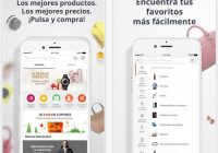AliExpress Shopping App para iOS