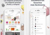 AliExpress Shopping App para iOS