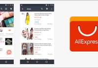 Descargar AliExpress para Android