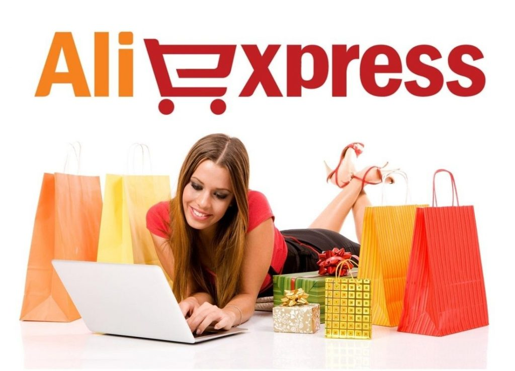 aliexpress para pc
