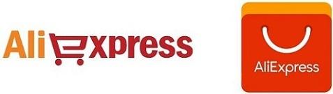 Descargar AliExpress