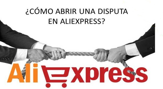 como-abrir-una-disputa-en-aliexpress